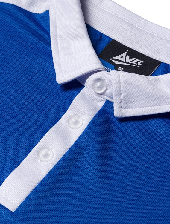 Picture of ELITE TECHNICAL POLO