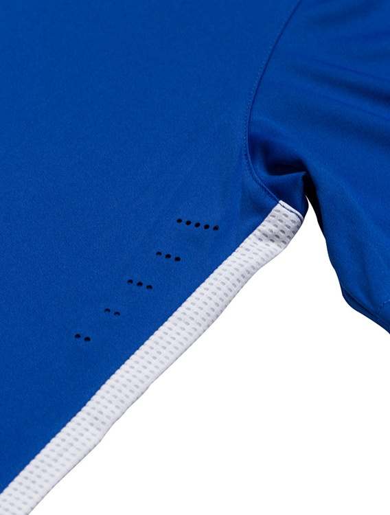 Picture of FUSION TECHNICAL POLO