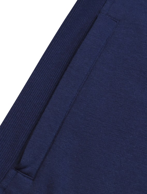 Picture of FUSION FLEECE JACKET