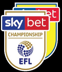 EFL | CHAMPIONSHIP [+£6.00]