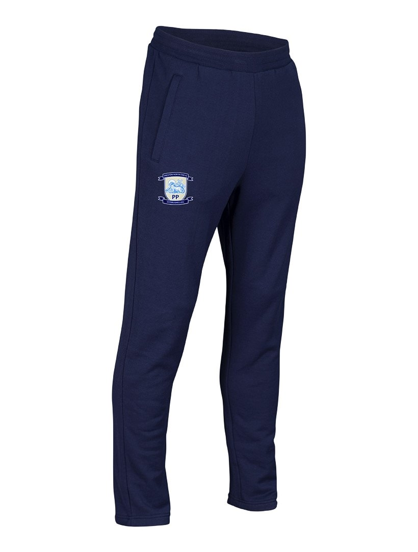 Picture of FUSION FLEECE PANT