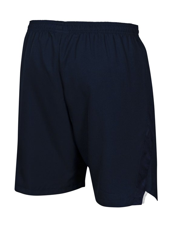 Picture of HOME SHORT 19-20 - ADULT