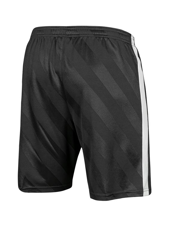 Picture of ACADEMY 19 TRAINING SHORT - ADULT