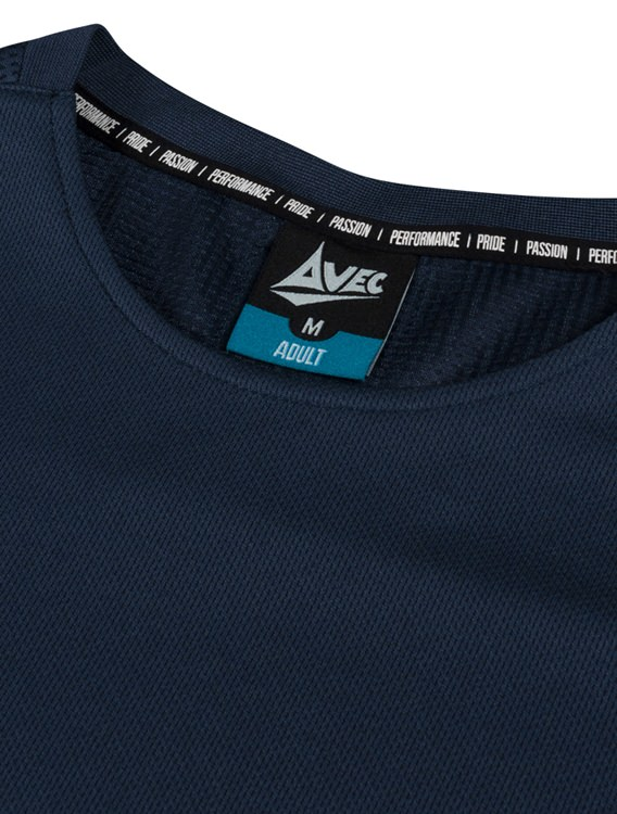 Picture of FOCUS JERSEY