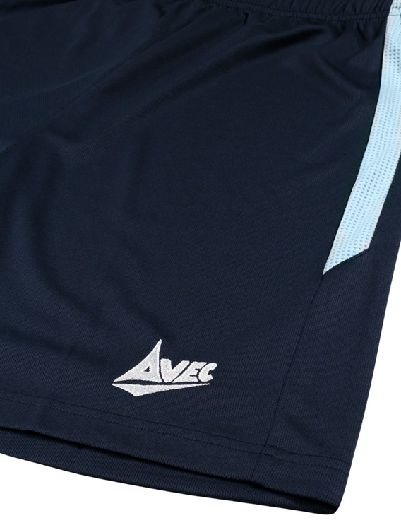Picture of FOCUS ACTIVE SHORT