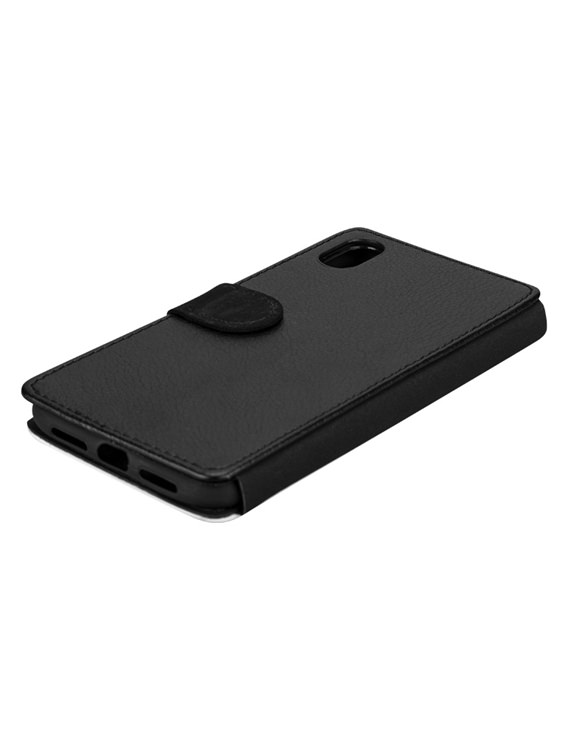 Picture of FOLDING IPHONE 7/8 CREST CASE