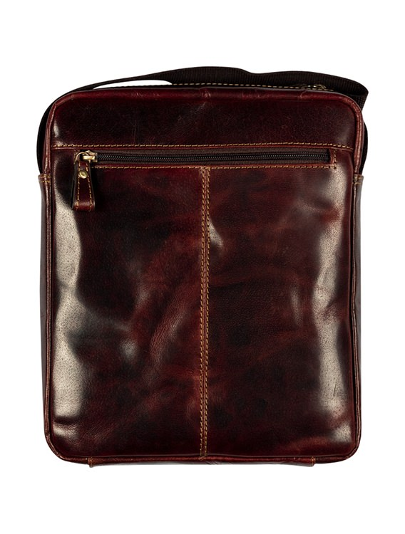 Picture of LEATHER BAG